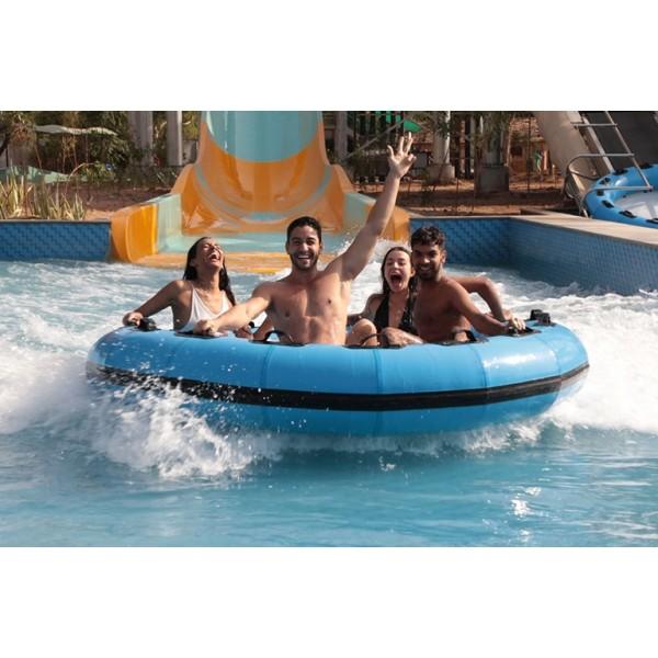 Shankus Water Park -1