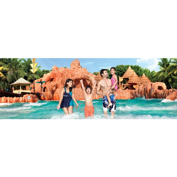 Water Kingdom-1